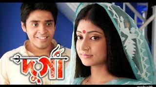 Durga serial 2008 title song