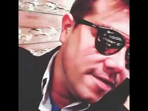 Ray Ban Gatsby Mens