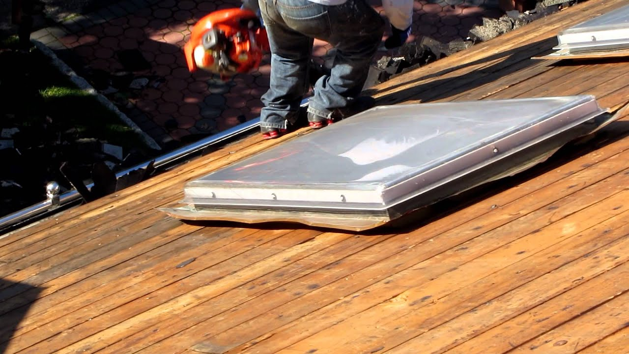 nice and fast roofing- brooklyn NY & nice and fast roofing- brooklyn NY - YouTube memphite.com