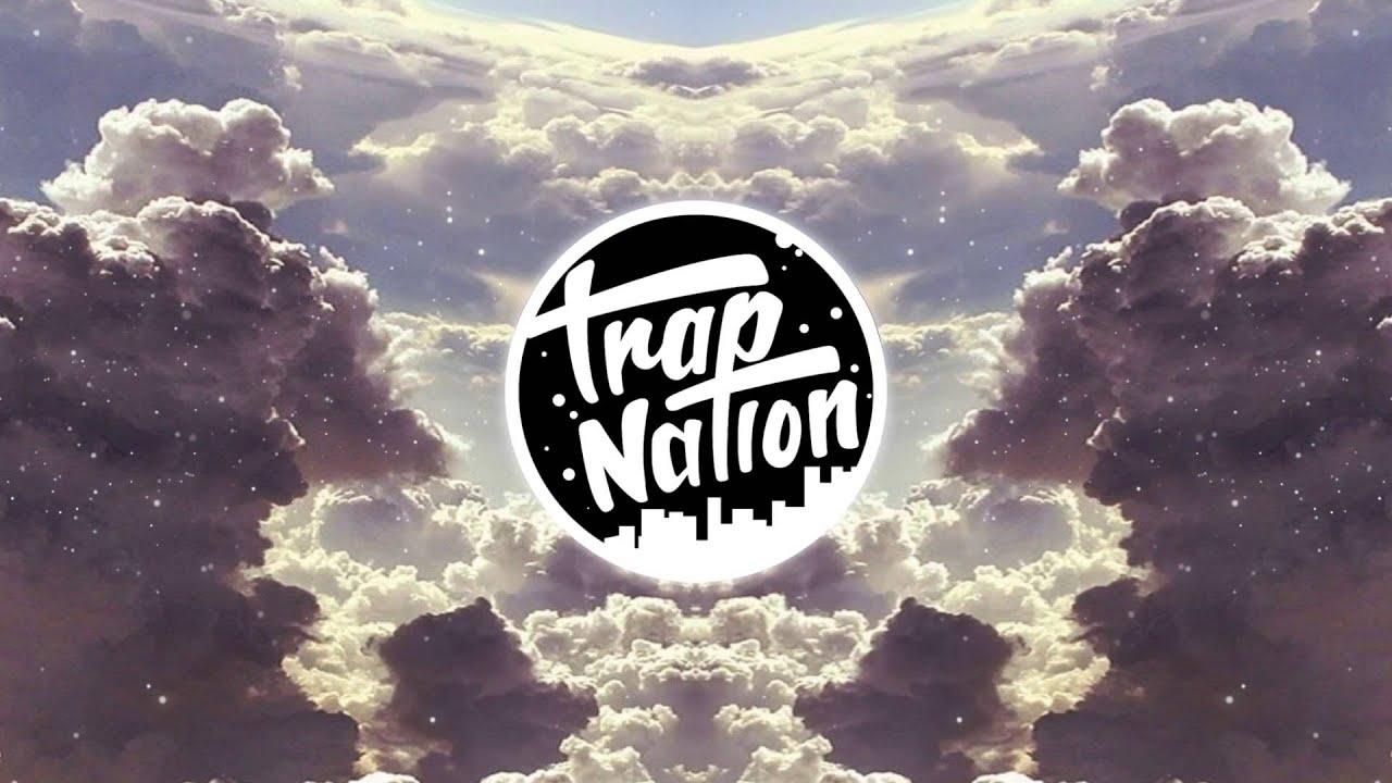 Trap nation wallpaper trap trapnation nation edm - K Theory X Adara Stadium Trap Nation