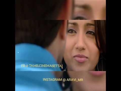 Akkam pakkam (Kreedam) | Whatsapp Status Video