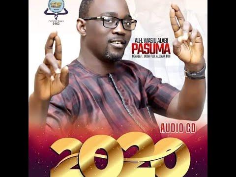 Wasiu Alabi Pasuma - Orobokibo (vid) 2