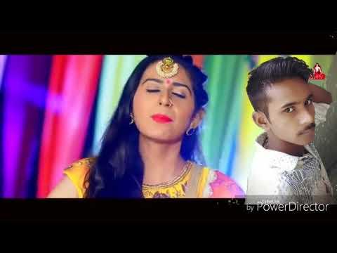 गुजराती song dance D.j jitu  raj CHOUHAN