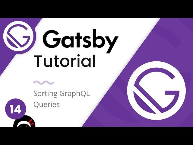 bitcoin carling tutorial)