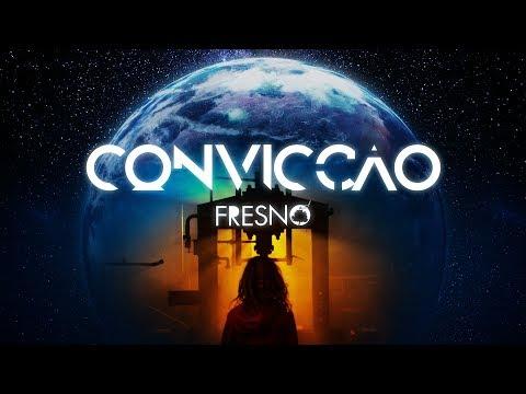 Fresno - Convicção (Clipe Oficial)