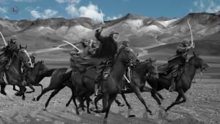 Jihad: Holy War - Raid Badr,  The Greatest Jihad in Islam