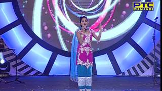Grand Finale Performance | Voice Of Punjab 5 | Neha Sharma | Song - Jugni | Folk Round