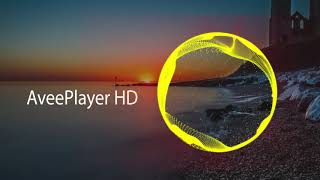 Avee Player Legendary Template #20| Hendri Creation ✘ Ronybaik