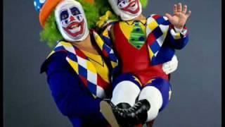 Doink The Clown Theme