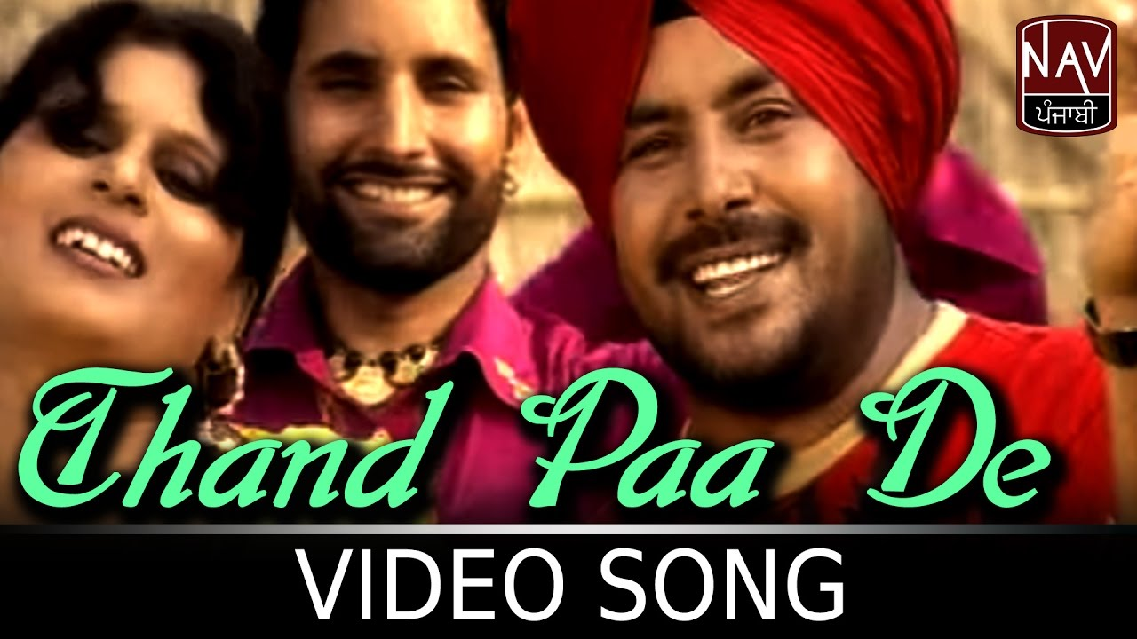 Harpal thathewala all songs music albums, single tracks mp3 and.