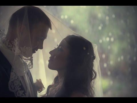 "Wedding ""Duo Flame"" / Свадьба"