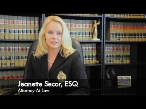 personal-injury-attorney-tampa-fl-|-jeanette-secor,-p-a
