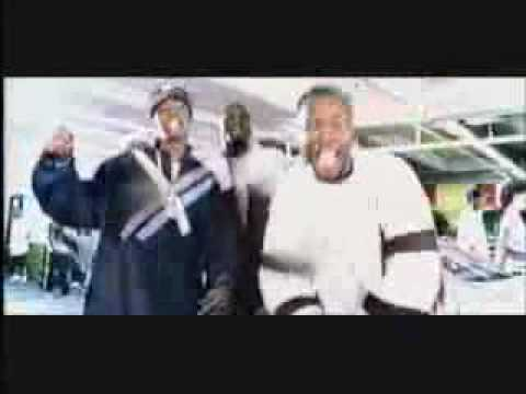 RZA - We Pop