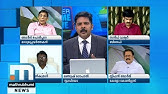 Is Pala Ready For Electoral Sabotage?Super Prime Time Part1Mathrubhumi News