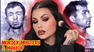 """Download Donald """"Pee Wee"""" Gaskins - Wow, He Was The Actual Worst! 