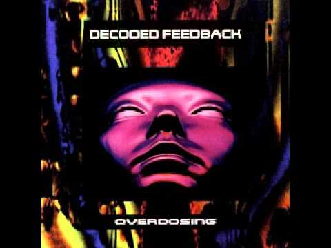 Decoded Feedback - Red Cell