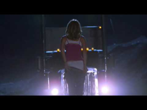 Joy ride 2 dead ahead melissa (Nicki Aycox) strip