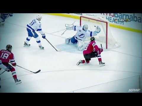 NHL 17/18 Best of Week 1 HD
