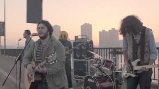 اتجنن - عايدة الايوبي & كايروكي / Etganen - CairoKee ft 3aida Al Ayoubi