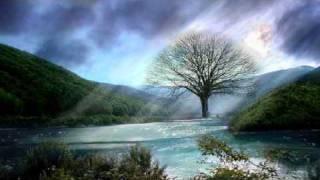 """""""Cry Me A River""""  -   ( Ella Fitzgerald )"""