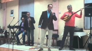 Braca Vidovic - Kuco stara , ko te sad otvara 2016