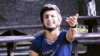 Sanjar - Aşk'ın Gazisi [dehşet parça] 2014