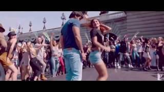Nashe Si Chadh Gayi HD Video Befikre, Download High Definition Bollywood Videos 4K