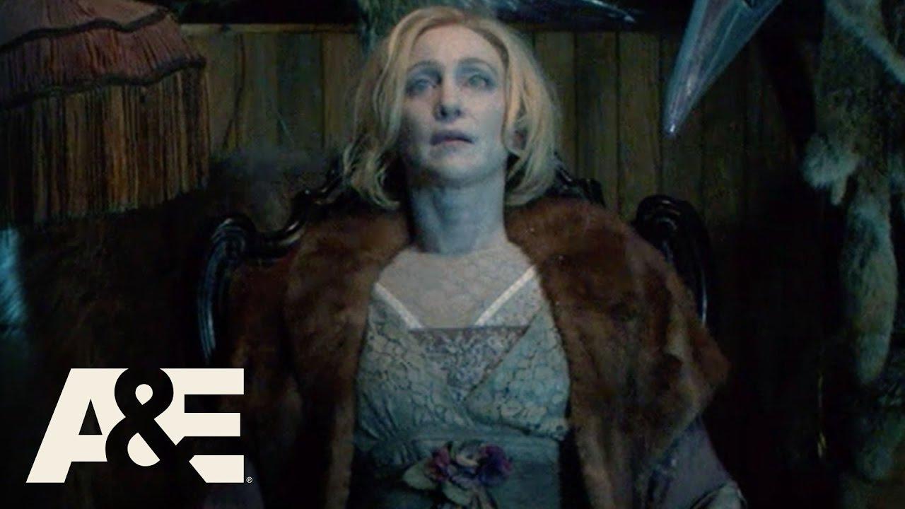 Download Bates Motel: Series Finale - Official Trailer   A&E