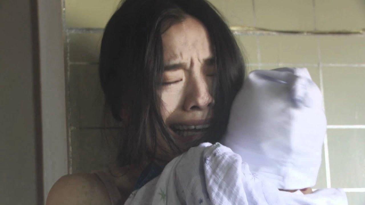 画像: 映画『KOTOKO』予告編 youtu.be