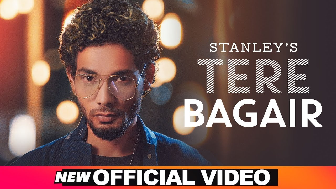 Tere Bagair (Cover Song) | Stanley | Latest Punjabi Songs 2019 | Speed Records