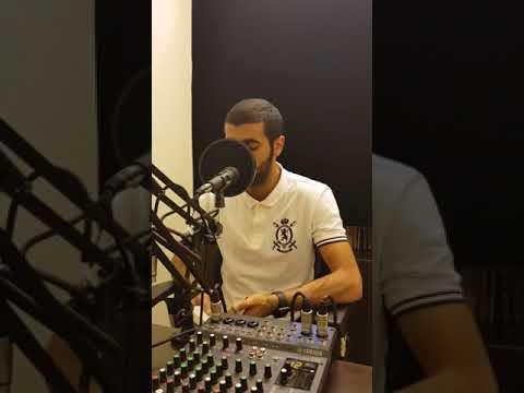 muhammad-taha-al-junayd---surah-yasin-(36)