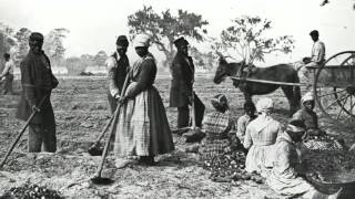 US Abolitionist Tubman s Legacy Lives On