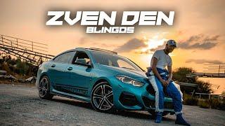 Blingos - Zven Den (Clip Officiel)