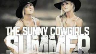 Watch Sunny Cowgirls Killalottametres video