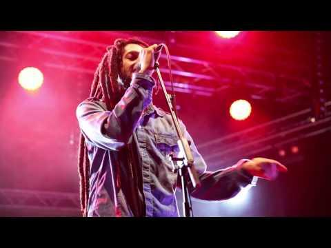 African Music Festival Emmendingen 2016 Impressions