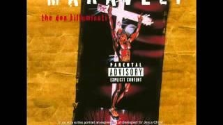 Alex Jones, Tupac T.H.U.G. L.I.F.E., Killuminati! Mp3