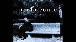 Paolo Conte - Reveries (Full Album) 2003