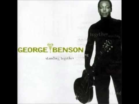 George Benson - C-Smooth