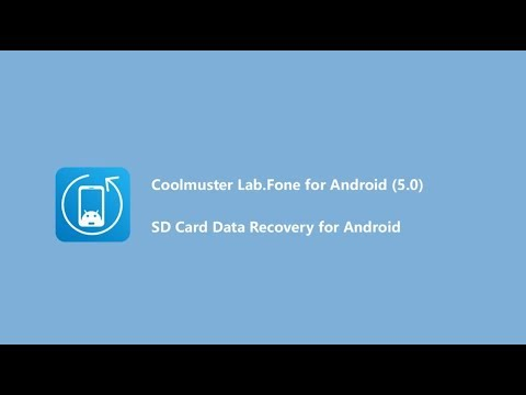 Fixed] Recover Deleted Text Messages Android without Root