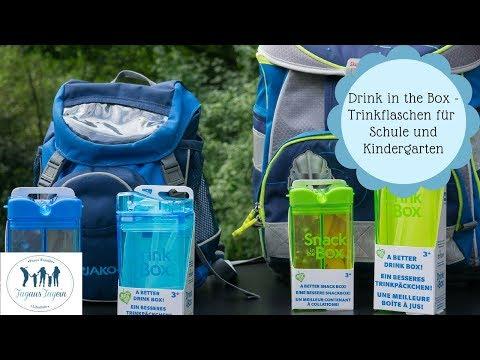 drink-in-the-box---auslaufsichere-trinkflaschen-für-schule-und-kita