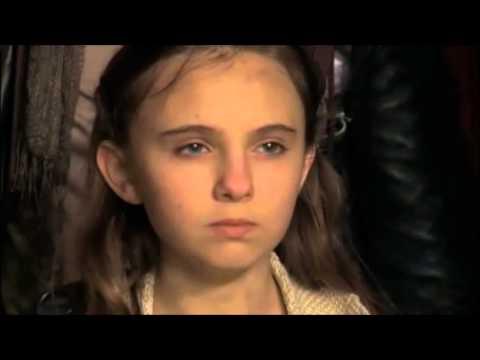 Dollhouse 1x13 Epitaph One Final scene (Maurissa Tancharoen-Remains) HQ