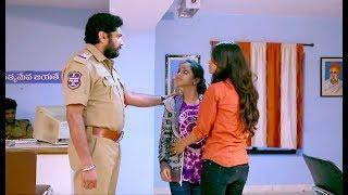 Desire || New Telugu Web Series Episode 10