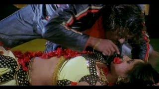 Etna Sataib To Ham Mar Jaib   Bhojpuri Movie   Guddu Rangila, Gunjan Kapoor