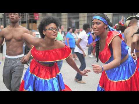 Highlights: Montreal International Jazz Festival 2015
