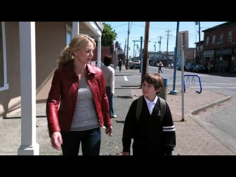 Download Once Upon a Time   Season 1 Episode 4   BLIND REACTION