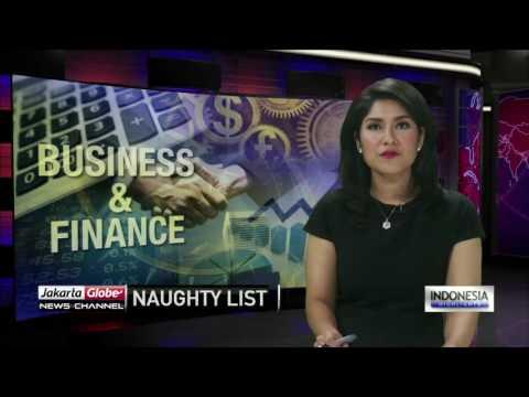 Grab Raises $750M In Equity Financing