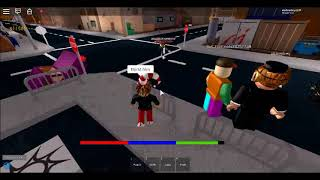 sum thicc roblox gameplay