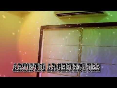 akshatam residency promo by CN Films..