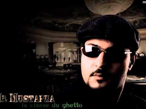 Mr Mustapha - Vaffanculo