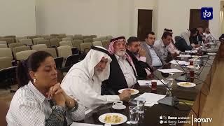 مجلس محافظة الزرقاء يقر موازنة العام 2020 بقيمة 22.5 مليون دينار - (21-9-2019)